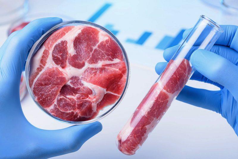lab_meat