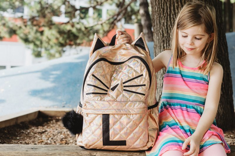 young-girl-with-new-backpack-for-school_4460x4460