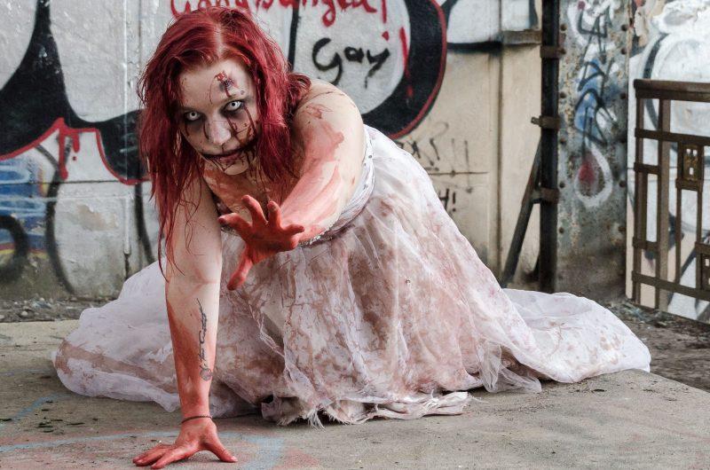 zombie-595962