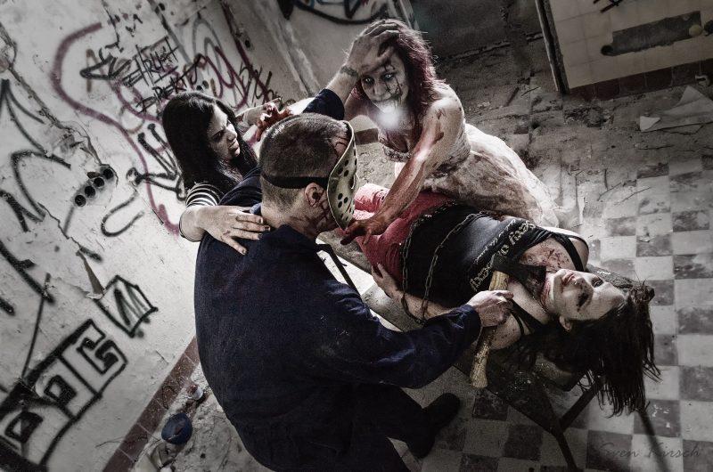 zombie-598390