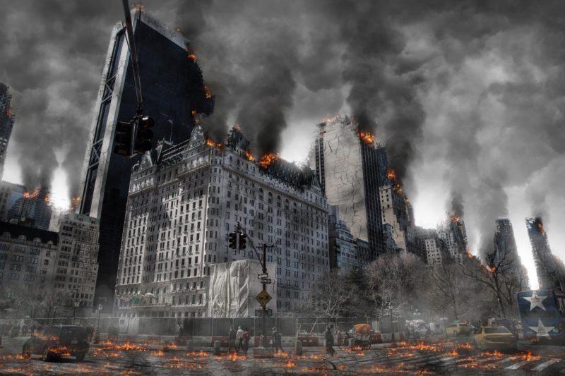 apocalypse-2570868