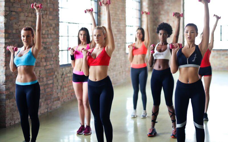 fitneszklub_1