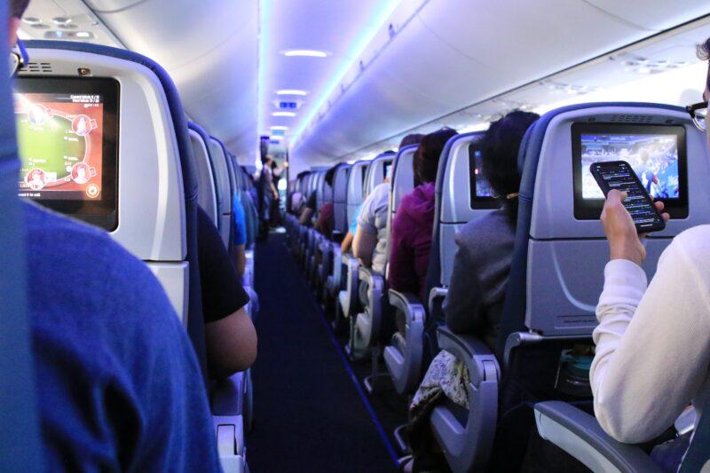 flight-4516478