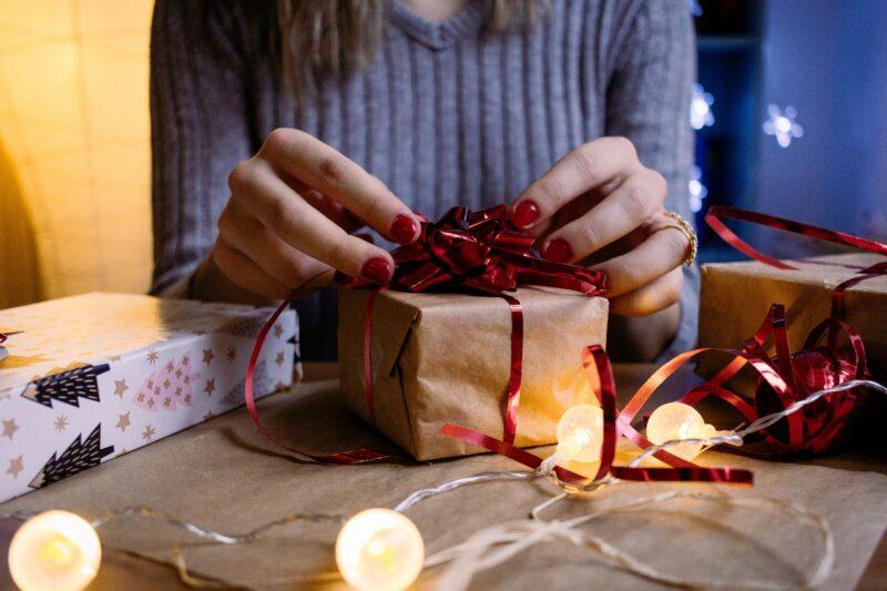 gift_society