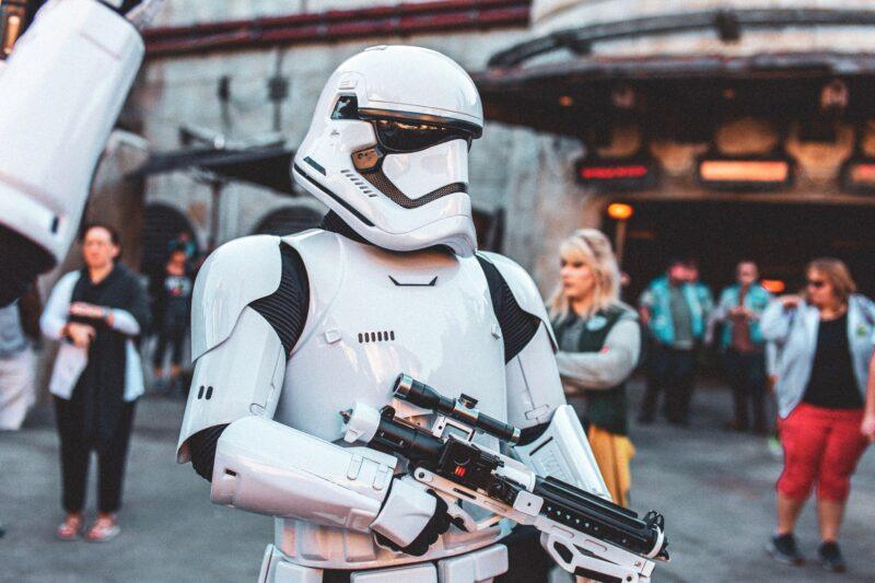covid_stormtrooper