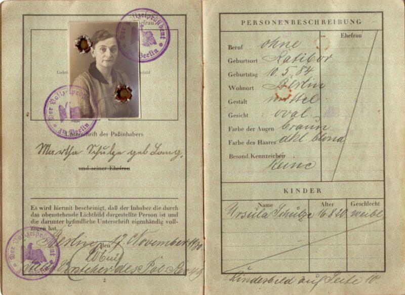 passport-1365715