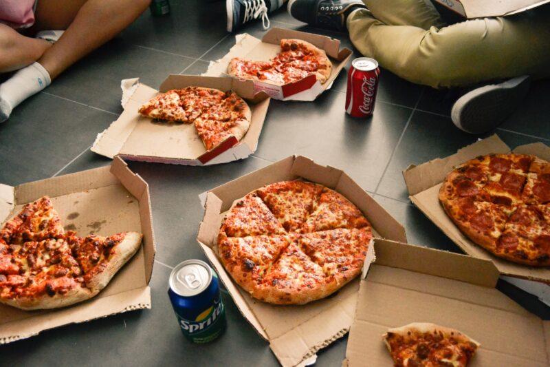 pizza-2618726