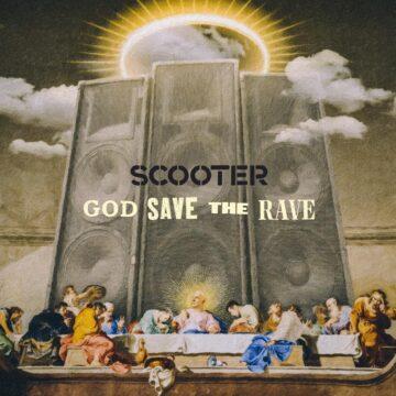 scooter_godsavetherave