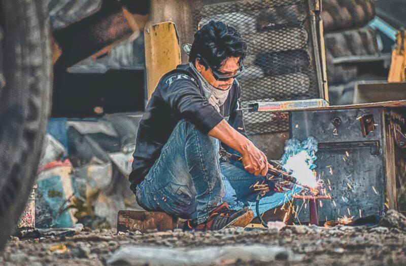 hard_worker1