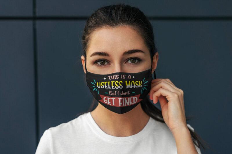 useless_mask2