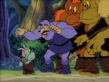 Toadwart-With-Friends