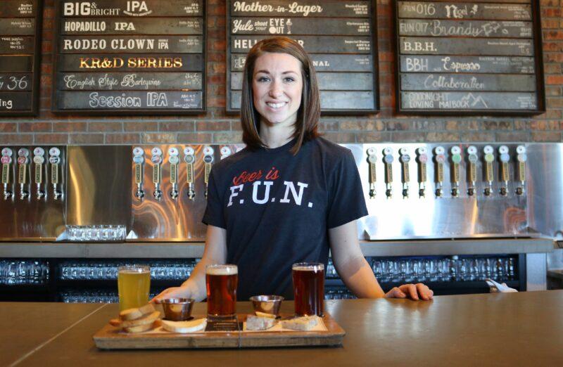 beer_is_fun