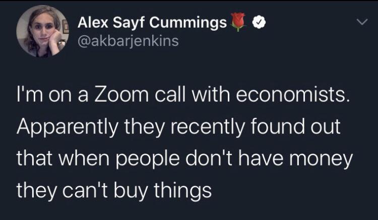 kozgazdaszok