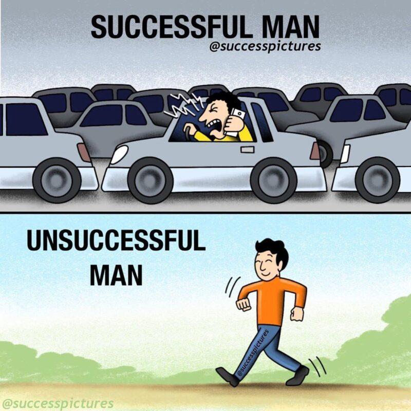 successful_man_unsuccessful_man