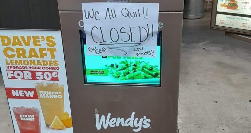 wendys_quit